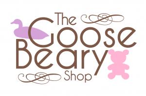 Goose Beary Logo