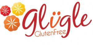 glugle - gluten free