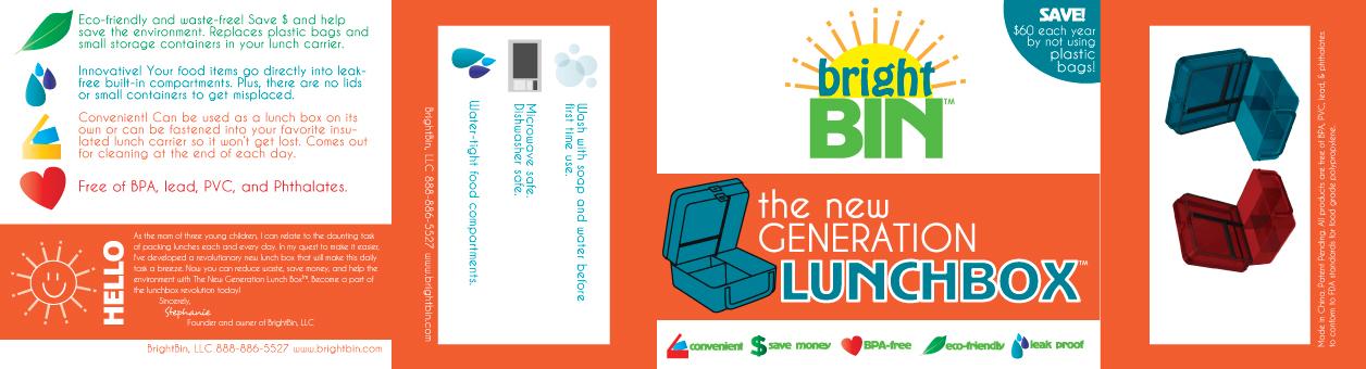 LunchBOX_FINAL_8_3_2010