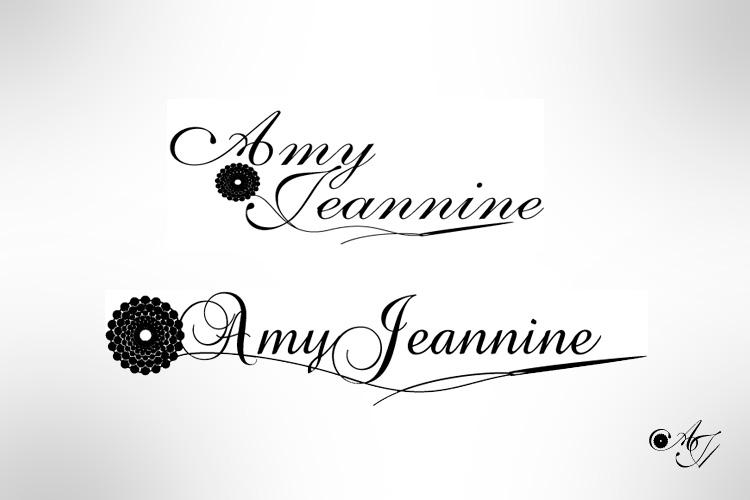AmyJeanine
