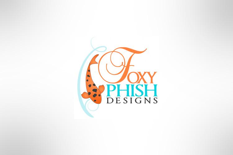Foxy-Phish