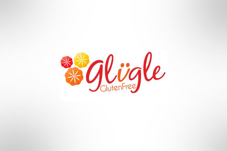 Glugle