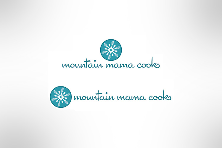 Mountain-Mama-Cooks