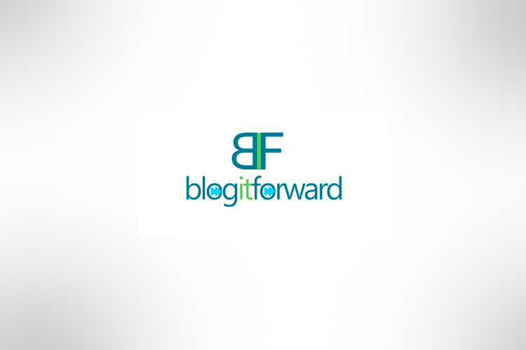 blogitforward