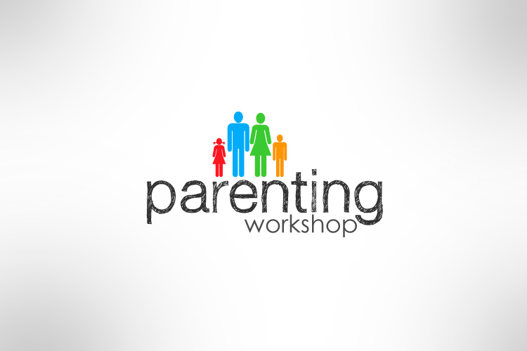 parenting-worksho