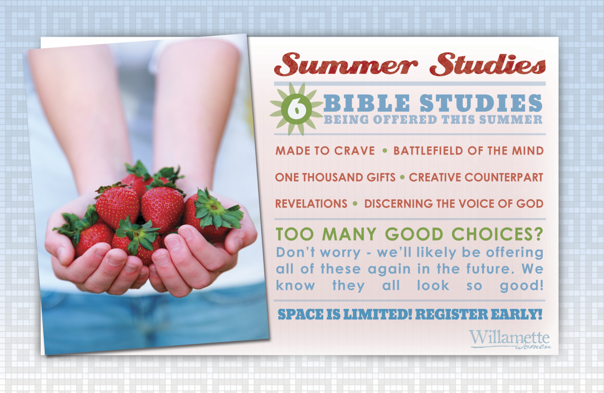summer-studies-flyer