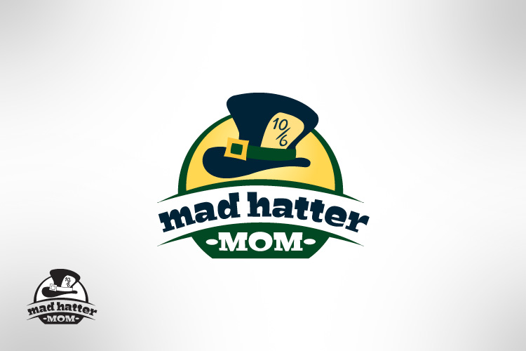 Mad-Hatter-Mom