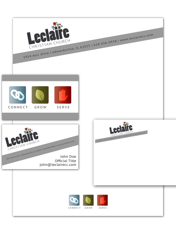 Leclaire_Stationary2b