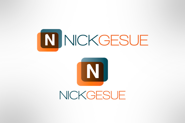 Nick-Gesue