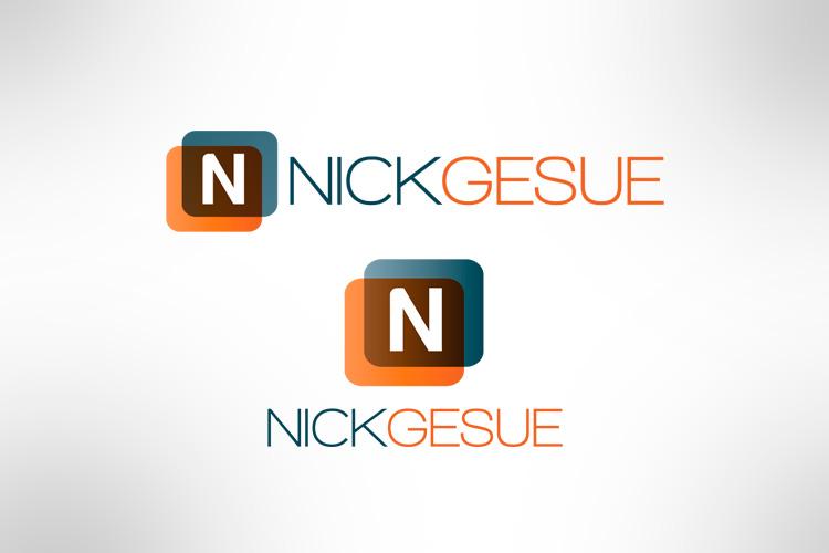 Nick-Gesue