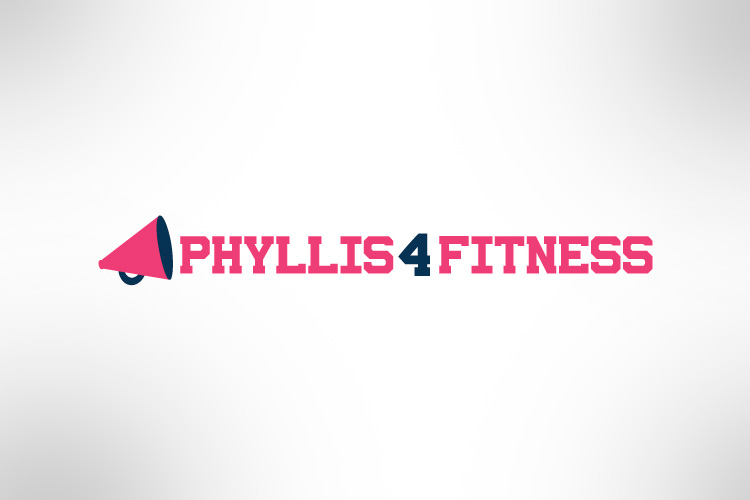 Phyllis4Fitness