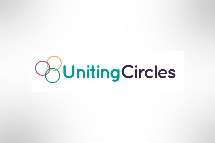 Uniting-Circles