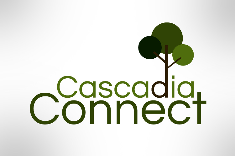 Cascadia-Connect