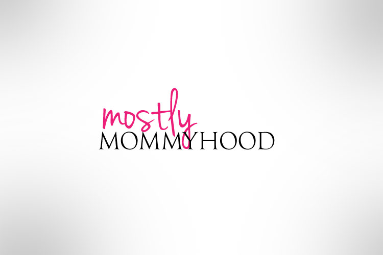 Mostly-Mommyhood