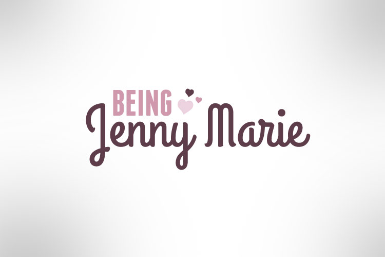being-jennymarie