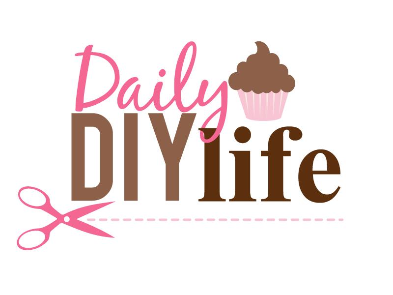 Daily-DIY-Life