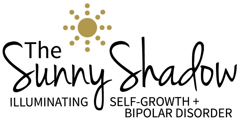 The-Sunny-Shadow-Logo