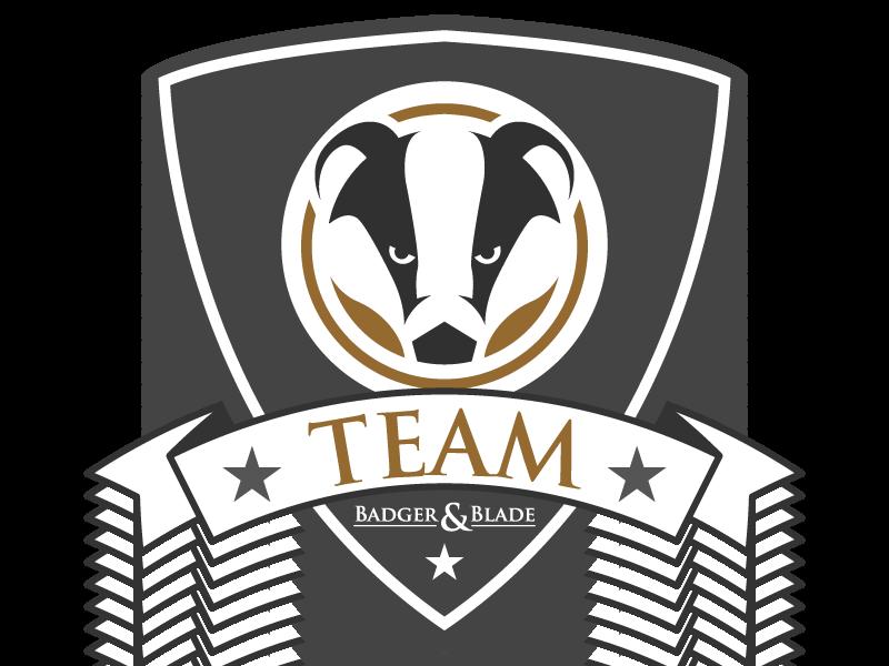 mod-badge