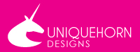 Uniquehorn Designs